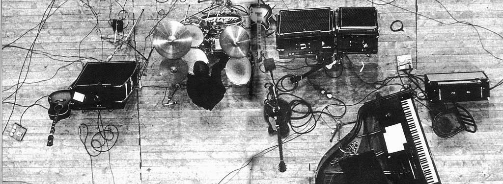 The-beatles-aerial-view-drums-837288-1024x692