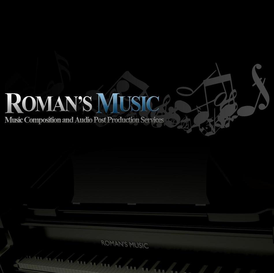 Romansmusic