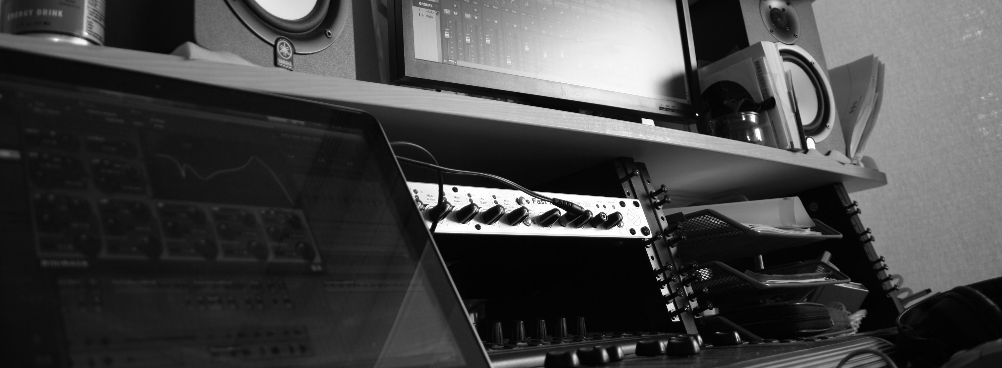 Studio_nb