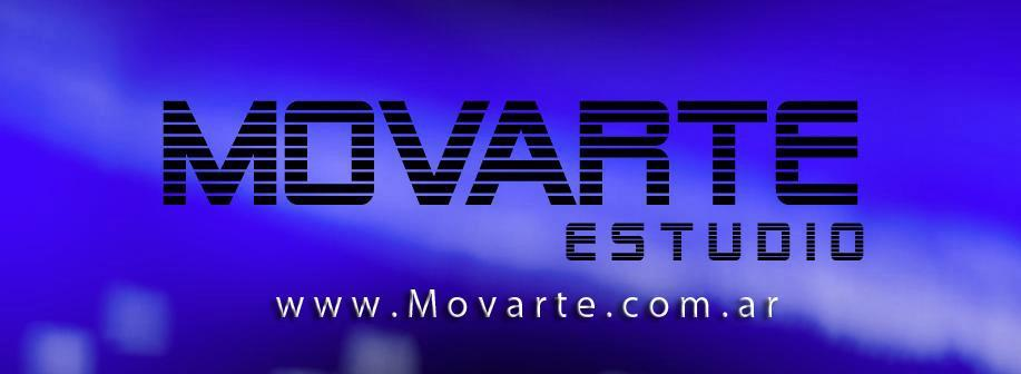 Movarte.estudio