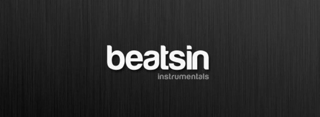 Beatsin-banner3