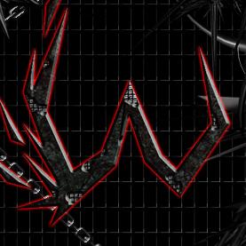 W_wreak_havok