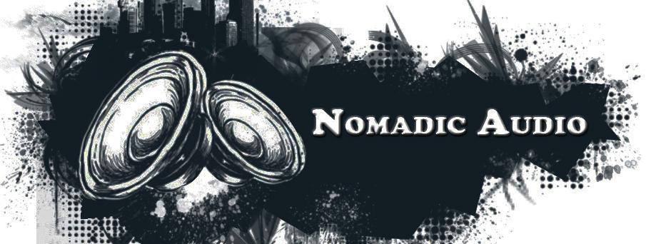 Nomadic_audio_logo_template