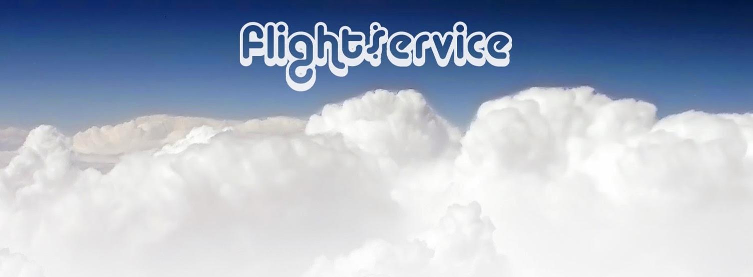Cloud_surf.fw.png