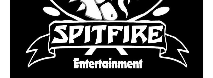 Spitfire_logo