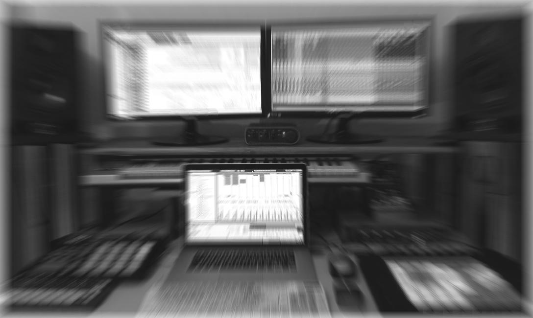 Soundbetter1