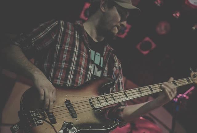 Dave_bass