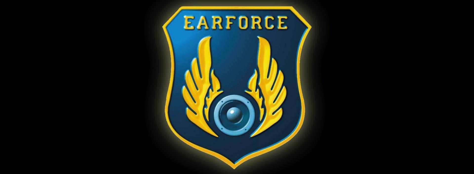 Earforcelogoblack_1