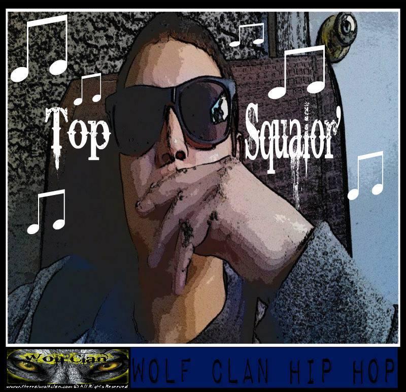 Topsqualor2_artwork