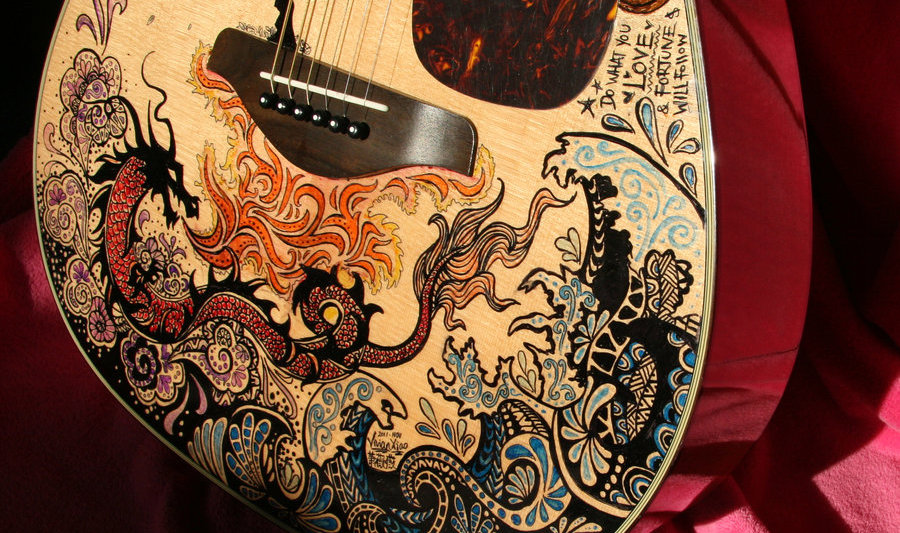 Guitar_front_bottom_by_vivsters-d4lm5gi