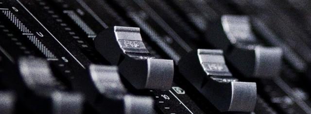 Audio-console-640x360