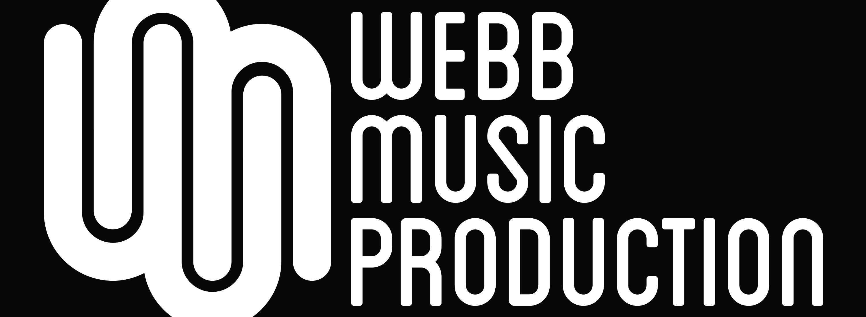 Wmp_logofinal_white