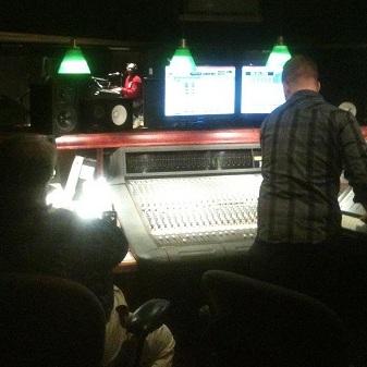 Bri_studio