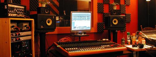 7f183b02_recordingstudio02