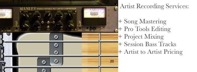 A_musician_s_services_2_hqms