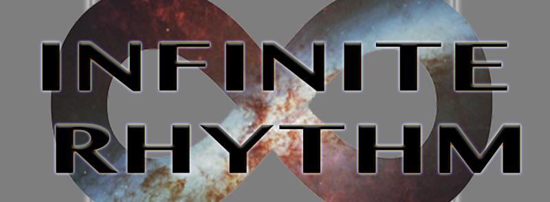 Infinite_rythm
