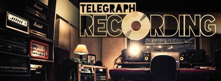 Telegraph_banner