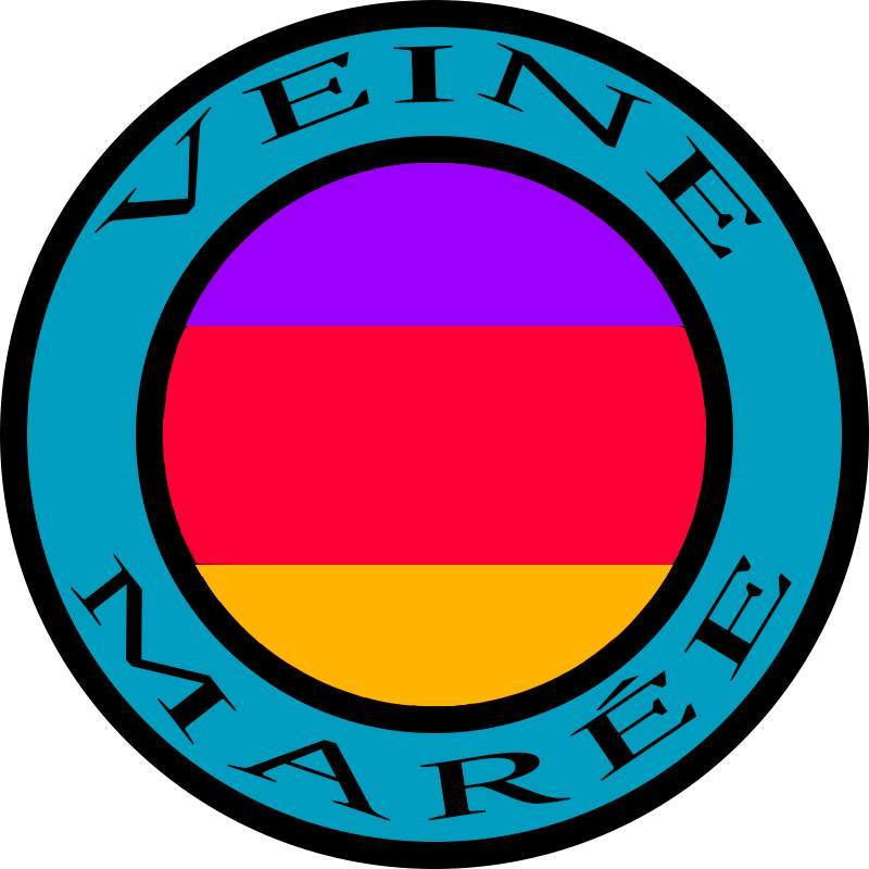 Veinemaree