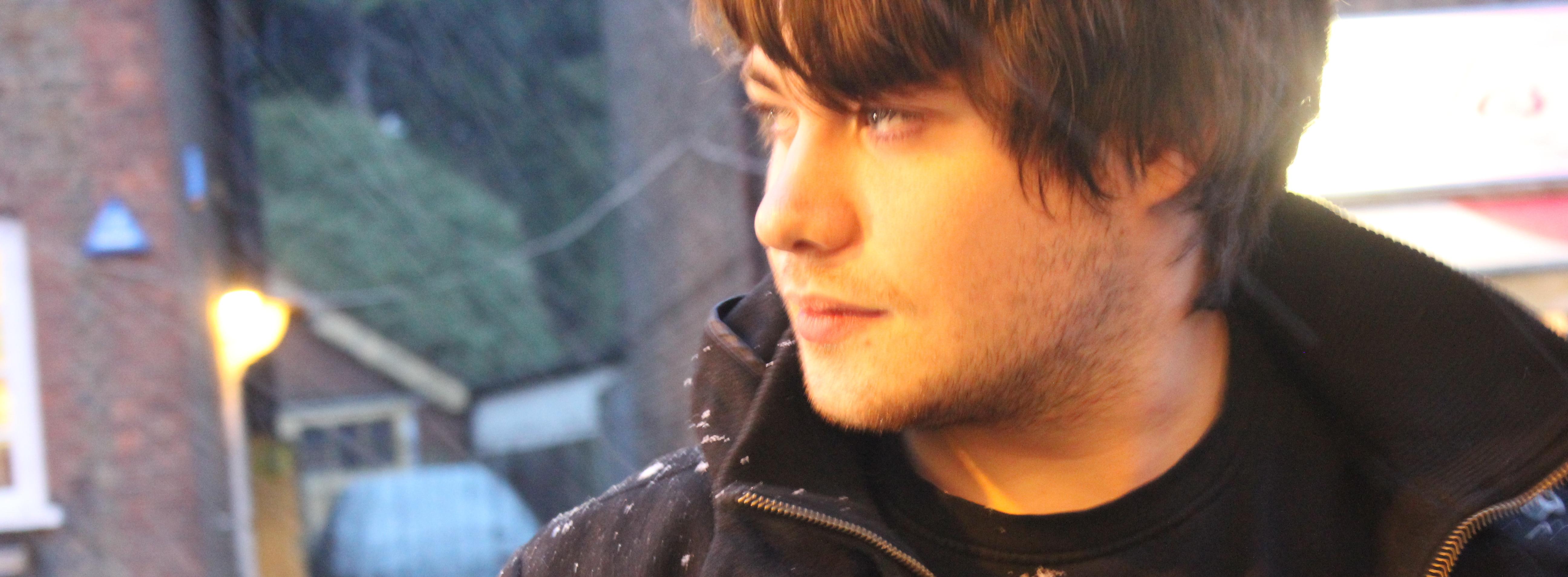 13_snow_portrait_