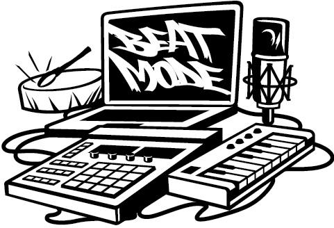 Beat-mode-logo