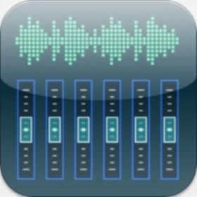 Audio-mastering-logo