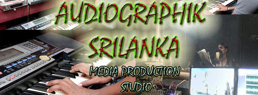 Media_production_copy
