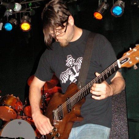 X-guitar