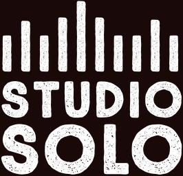 Studio_solo_logo_zw