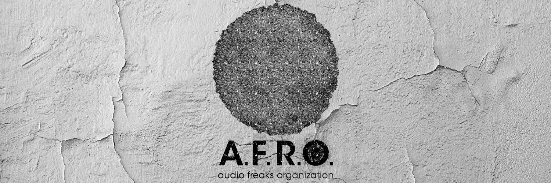 Afro_twitter_portada