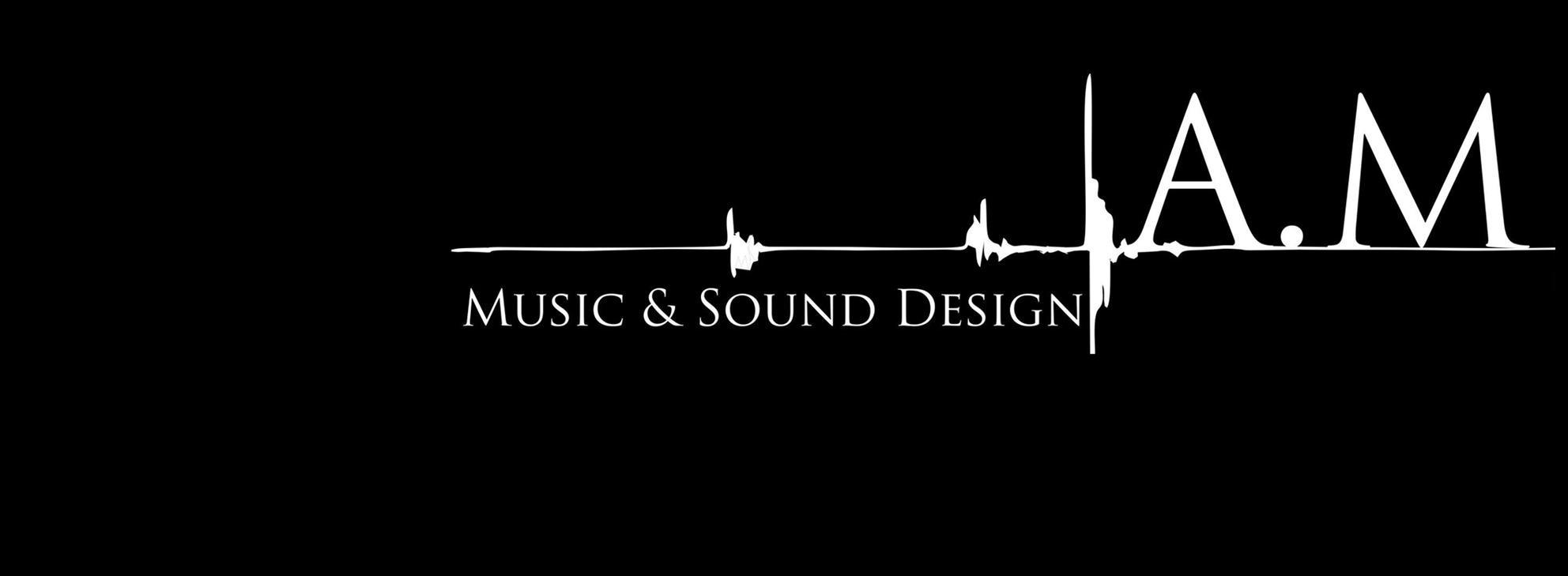 Am_records_logo