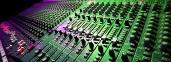 Recording_equipment_04_hd_picture_166688