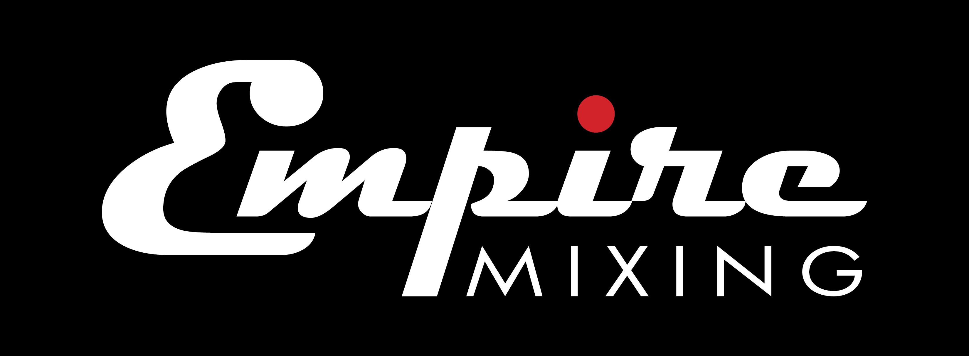 Empire_mixing