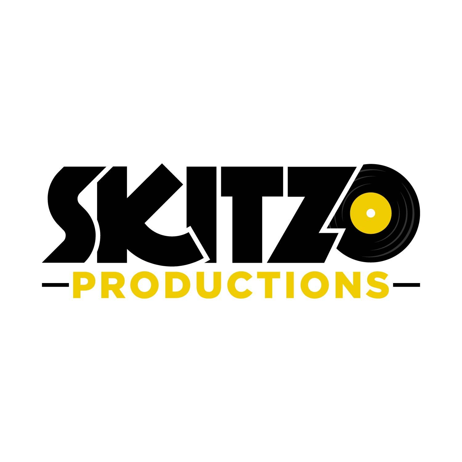 Skitzoproductions_opt1