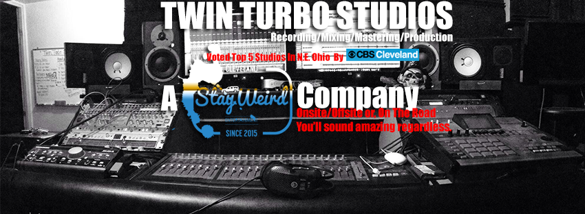 Studio_fb_page