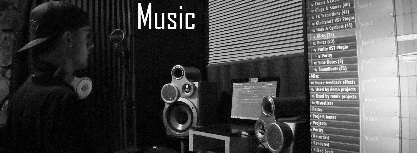 _k_music