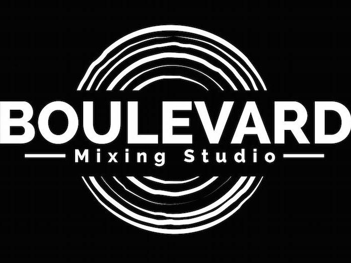 Boulevard-mixing-studio-logo-black-background-jpg_fb