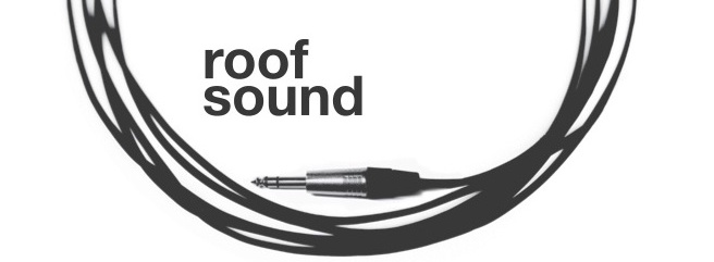 Roofsound_logo