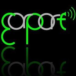 Earport_logo