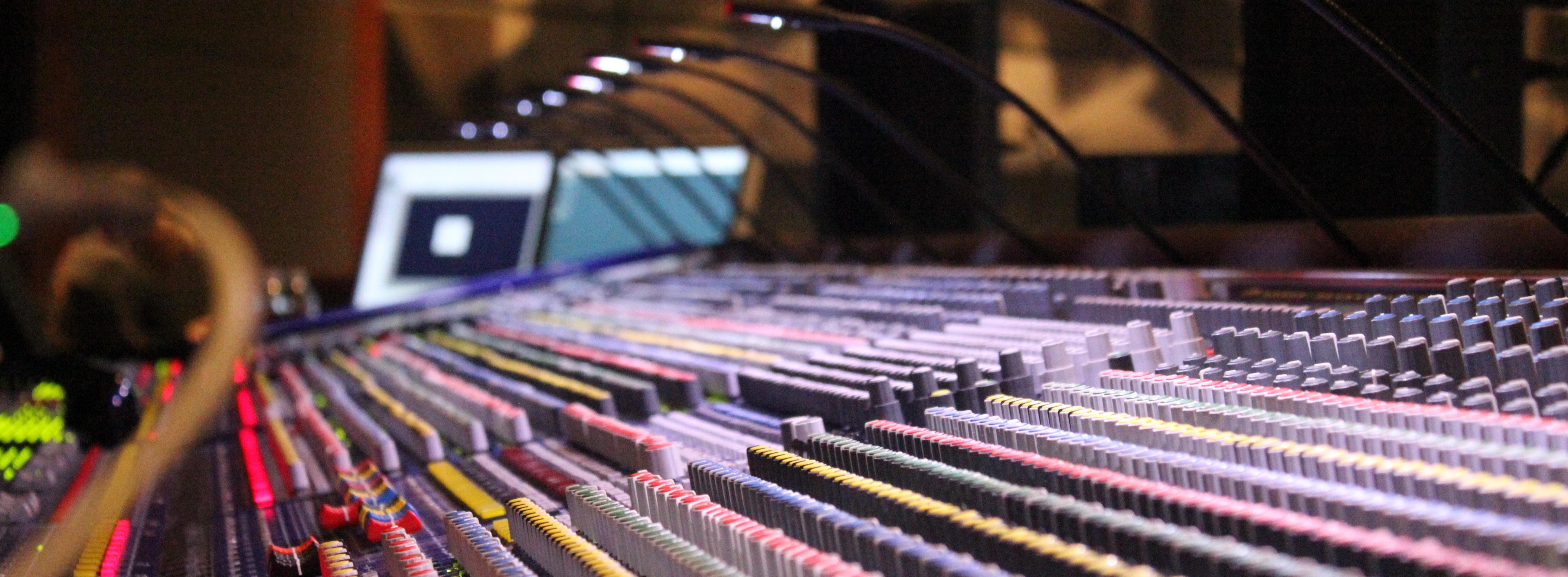 Soundboard-785798