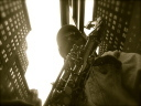 1364407704_sax_in_the_city