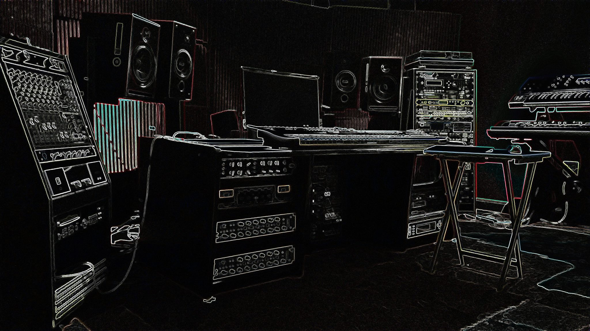 Tc_recording_studio_o