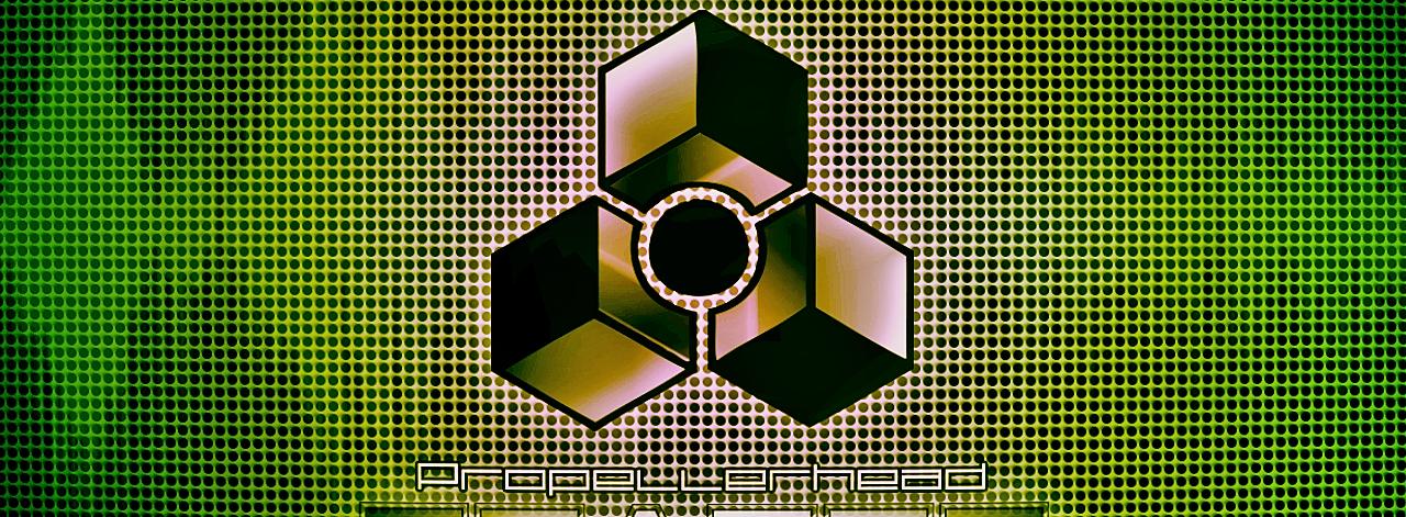 Propellerhead_reason_by_dv8noirfsq-d2zbea7__2_