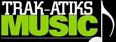 Trak_atiks_music__llc_logo