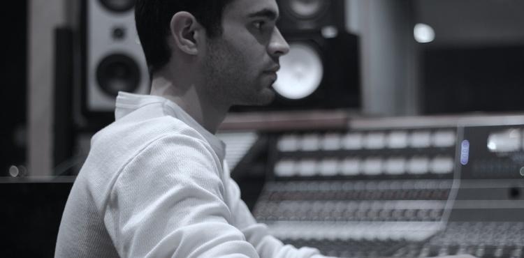 Dj_ell_studio