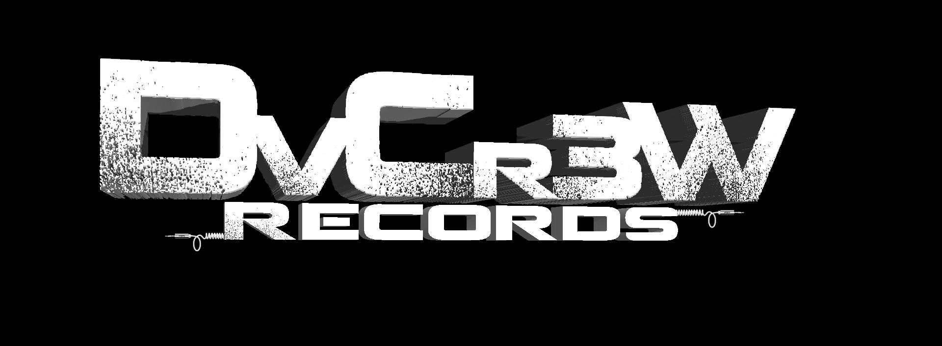 Dvcr3w_records