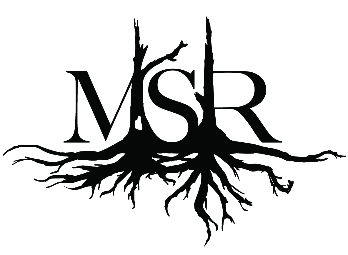 Msr_logo3-01