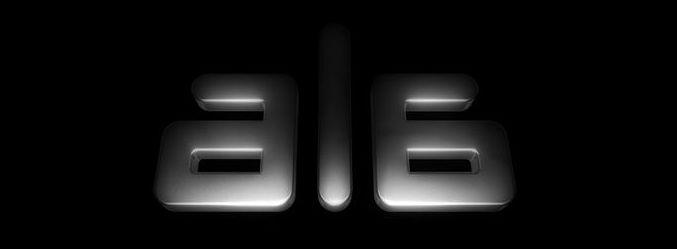 Als_logo_glow