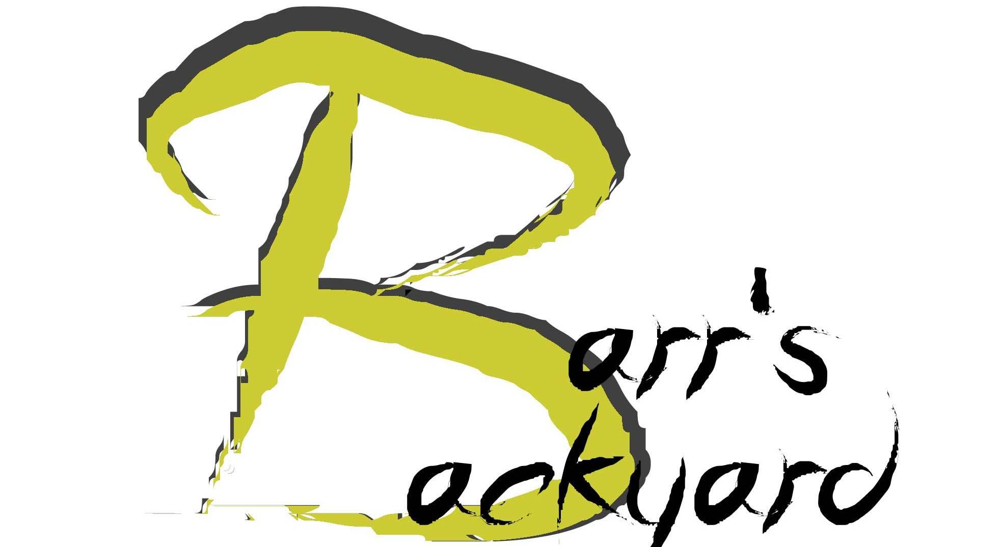 Logo-backyard-v1
