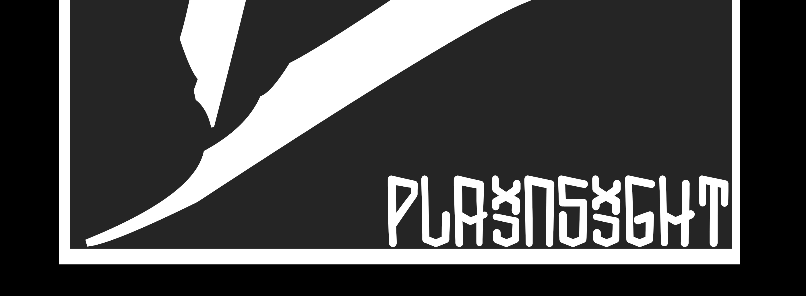 Plainsightlogo2_copy__1_