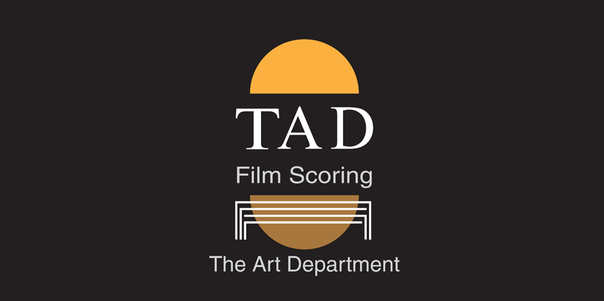 Tad_logo_for_soundcloud
